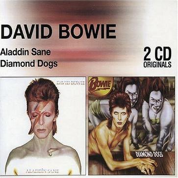 【讣告】著名歌手David Bowie逝世 曾为MGSV演唱主题曲