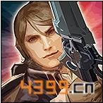 虚荣1.13版本更新解读-英雄改动和游戏性调整