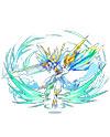 奥奇传说圣剑龙神进化图鉴技能表特长