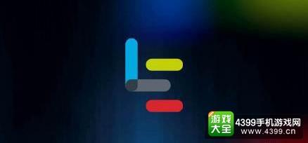 乐视全新LOGO发布 四种颜色组成