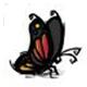饥荒手机版蝴蝶