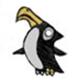 饥荒手机版企鹅