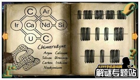 幻想实验室的秘密攻略