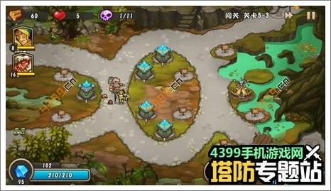 必赢亚洲娱乐56 2