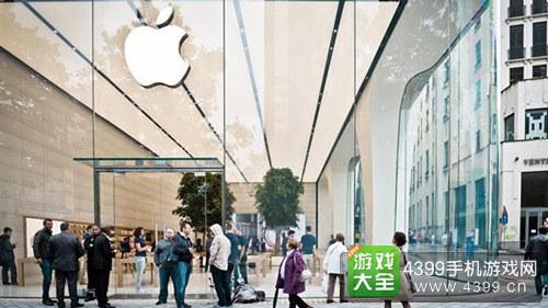 2016苹果产品