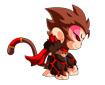 造梦西游4火曜猴