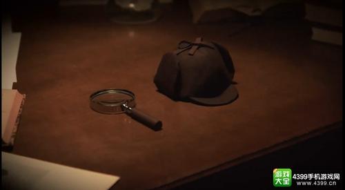 《名侦探皮卡丘》公布 控制皮卡丘调查案件吧!