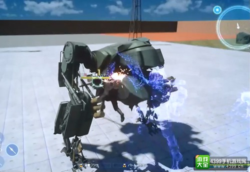 《最终幻想15》中文化决定 更多详情同时公布