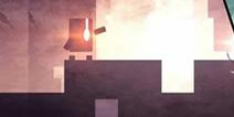 《阿图米》上架安卓:极简风益智游戏
