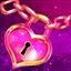 创世联盟热恋枷锁