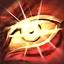 创世联盟火眼金睛