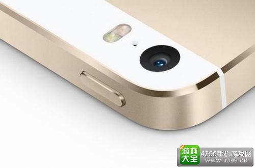 4英寸iphone