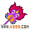西游大战僵尸2臧牛紫羽扇•圣灵在哪里 怎么得