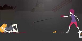 生死只在一瞬间 《决斗》登陆安卓平台