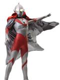 奥特曼系列OL初代奥特曼角色背景