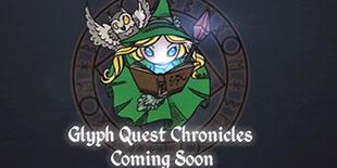 魔幻消除最终章《铭文探索编年史》即将发布