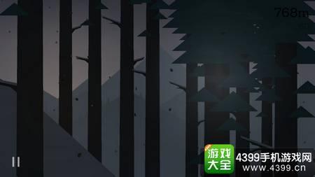 阿尔托的冒险森林