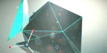棱镜攻略大全 _PRISM全关卡通关攻略