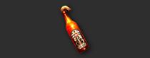 火线精英燃烧瓶