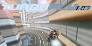 竞速手游《超音速飞行》:体验风驰电掣的战机飞驰