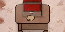 方块房间逃脱生日第4部分攻略 Cube Escape Birthday攻略