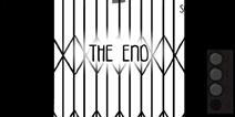 方块房间逃脱生日第5部分攻略 Cube Escape Birthday攻略