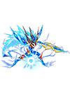奥奇传说狂雷天劫星格进化图鉴技能表特长