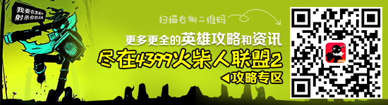 xf839兴发官网 2