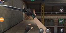生死狙击手游个人刀战模式技巧