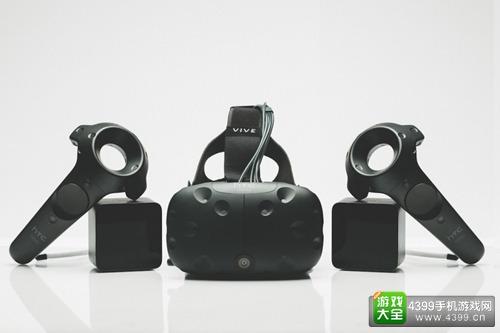 【MWC2016】HTC Vive售价正式公布 推荐配置GTX970