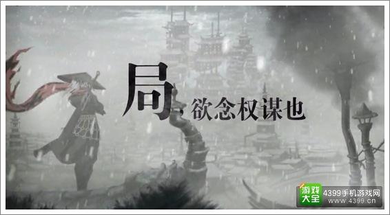 亚洲必赢网址 30