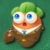 保卫萝卜3扭蛋会不会扭到重复 扭蛋会出重复角色吗