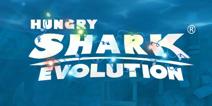饥饿的鲨鱼进化鲨鱼宝宝大全 鲨鱼宝宝有什么用