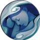 魔龙之魂睡眠