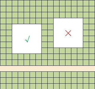 部落冲突9-11本防守阵型设计基本原理解析
