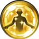魔龙之魂守护之恩宠技能图鉴 守护之恩宠升级信息