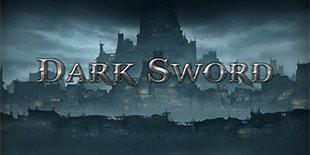 剪影风突显硬派动作闯关 《黑暗之剑》登陆双平台