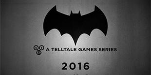《蝙蝠侠》详情爆料在即 走进超级英雄的内心深处