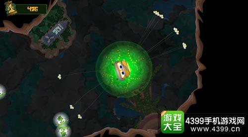 萤火虫大冒险2