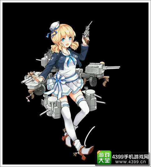 战舰少女r捞船表战舰少女r推图攻略