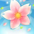 天天酷跑春暖花开