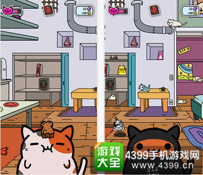 《小偷猫》