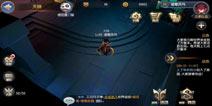 无限幻斗公会旅团玩法 怎么加入旅团玩转公会