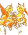 龙斗士紫薇龙皇