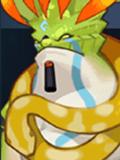无限幻斗羽蛇神