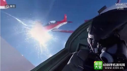 优酷VR频道低调上线 全景视频时代到来?