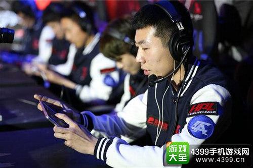 全民枪战2(枪友嘉年华)全球联赛