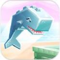 每日试游报告:巨大鲸(Ookujira)