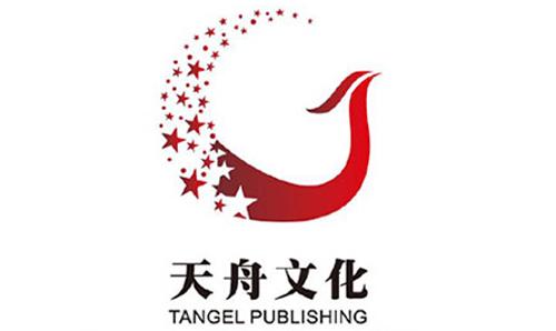 中舟 logo