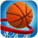 《篮球明星》试玩
